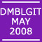 Does My Blog Look Good In This? – May 2008