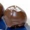 Chevre Truffles