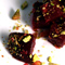 Pistachio Wasabi Beets